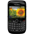 BlackBerry Curve™ 8520