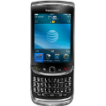 BlackBerry Torch™ 9800