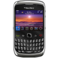 BlackBerry Curve™ 9300 3G