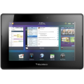 BlackBerry Playbook™