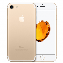Apple iPhone 7 128 GB, Gold